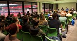view Facilities Wembley Classroom Pvw Full