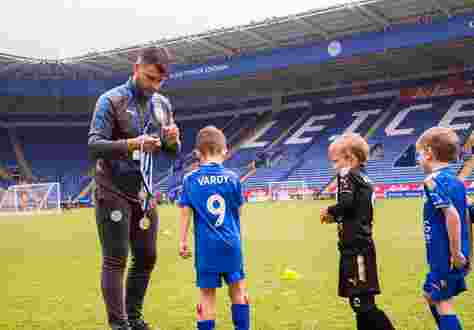 Lino Altieri Leicester City 29 May 2018 (26)