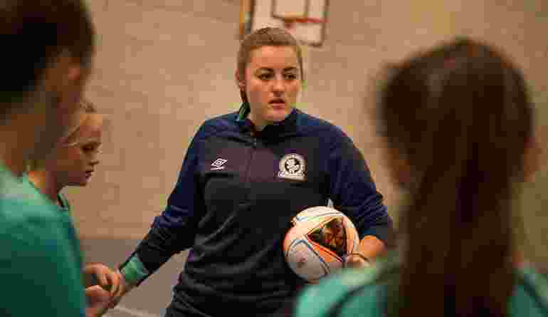 Jemma Entwistle Wat Now Coaching Photos 5Th September 2018 Edited3