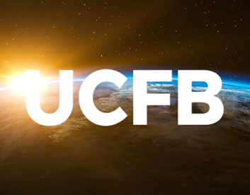 UCFB is going global