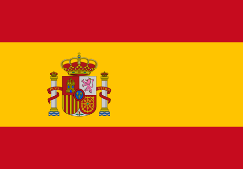 1280Px Flag Of Spain