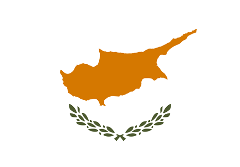 2000Px Flag Of Cyprus