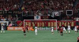 view 2018 06 02 Atlanta United Vs Philadelphia Union Martinez Scoring