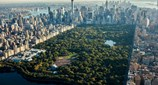 view Global Citizen Festival Central Park New York City From Nyonair (15351915006)