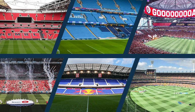 364723344 All 6 Stadiums In One Image 1200X628