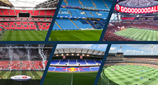 view 364723344 All 6 Stadiums In One Image 1200X628