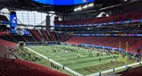 view Peach Bowl Pre Game (39431667481)