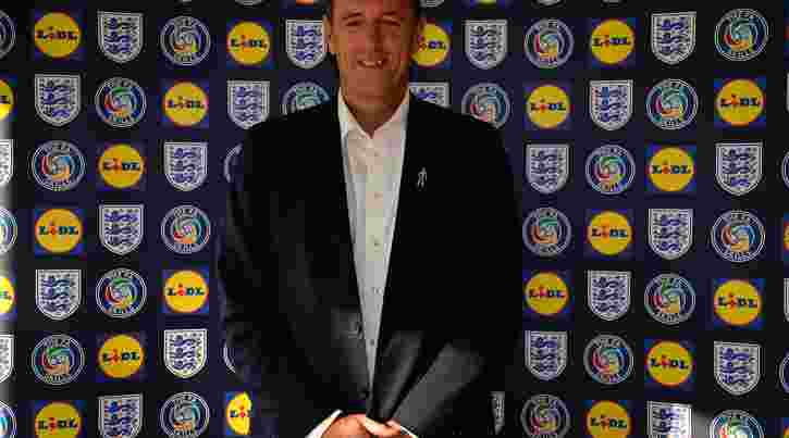 Matt Le Tissier to speak to students at UCFB Future Leaders in Football and Sport Conference