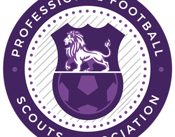 Professional Football Scouts Association offer students free online course access