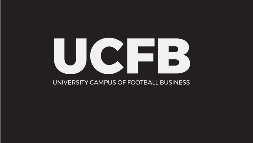 University Campus of Football Business