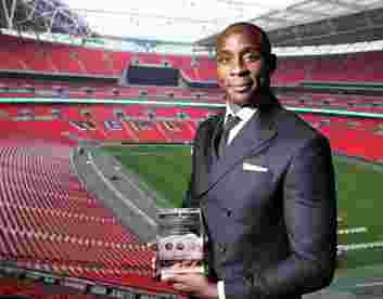 Global Institute of Sport to launch new scholarship with former Premier League striker Jason Roberts